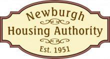 Newburgh Housing Authority